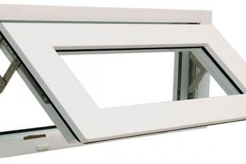 upvc-window