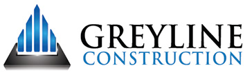 Greyline Construction